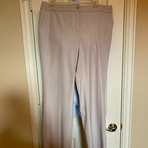 Talbots trousers
